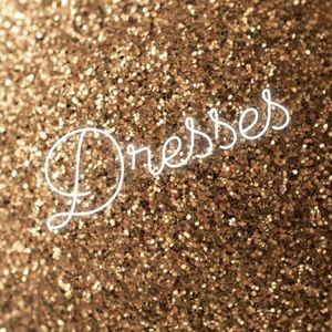 Dresses & Skirts - 🛍👗✨